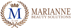 Marianne Beauty Solutions